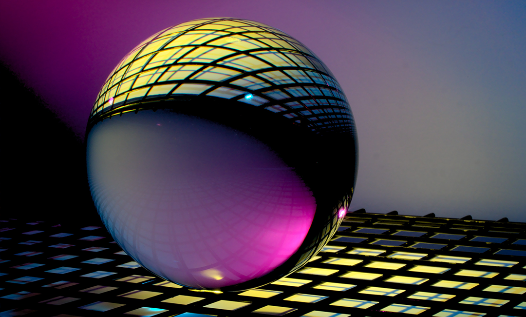 Who Needs Post-Quantum Security?